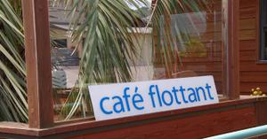 Cafe_flottant