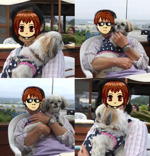 Chikura1a