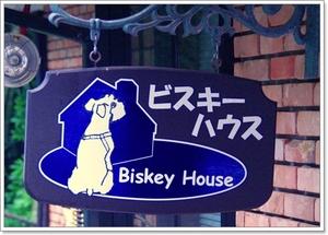 Biskey4_2